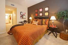 4 bedroom apartments in houston camden city centre sterling relo
