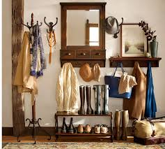 Organize Your House How To Organize Your Home Room By Room