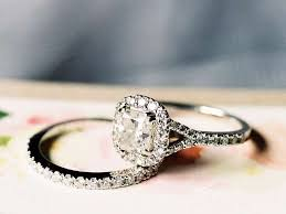 engagement ring ideas engagement rings ideas advice