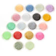 professional acrylic powder promotion shop for promotional