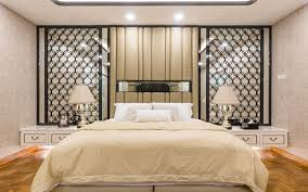 how to design a luxurious master bedroom interior design design luxurious master bedroom 4