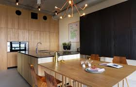 kitchen island and table kitchen island and dinning table combined or separate intended for