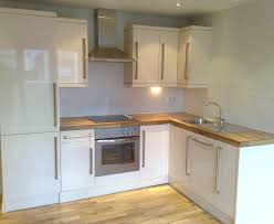 Kitchen Cabinet Door Accessories by Cabinet Stunning Cabinet Door Handle Jig Door Handle Cabinet