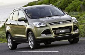 peugeot suv 2014 tigerlim com ford kuga crowned u201csuv of the year u201d by spain u0027s motor