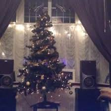 Cashmere Trees Christmas Sale - christmas yukon cashmere tree 3ft in barking london gumtree