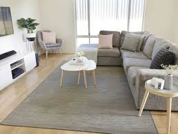 The  Best Ikea Living Room Ideas On Pinterest Room Size Rugs - Living room chairs ikea