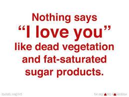 Anti Valentines Day Meme - be my anti valentine cards album on imgur