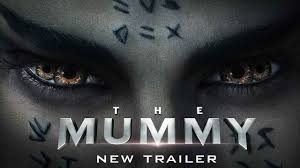 universal u0027s mummy remake gets a second trailer horror society