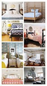 spindle beds u2014 the place home