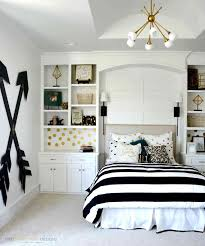 Black And Gold Room Decor Bedrooms Bedroom Color Ideas Beautiful Bedroom Colors Pink And