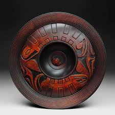 wood turned wall 1144 best wood turning and images on carved wood