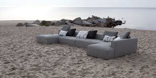 canapé sits modular sofa contemporary fabric 6 person liam sits sp z o o