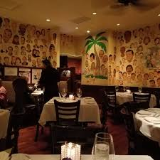 the palm washington dc restaurant washington dc opentable