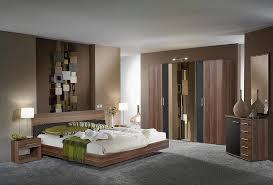 len schlafzimmer moderne len schlafzimmer 28 images spalne 171 www nabytokjeka