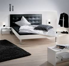 Small Beds by Designer Beds And Bedrooms Modern Contemporary Founterior Small