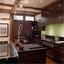 Back Painted Glass Kitchen Backsplash Glamorous Sugatsune Fashion Dc Metro Craftsman Kitchen Decoration