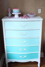 Pastel Bedroom Furniture Best 25 Pastel Furniture Ideas On Pinterest Pink Gold Bedroom