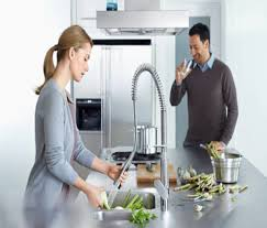 grohe kitchen sink faucets kitchen sink with faucet kitchen water faucets delta kitchen