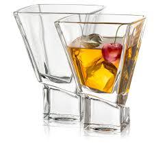 amazon com martini glasses home u0026 kitchen