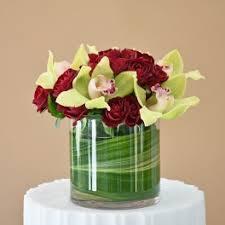 Order Flowers San Francisco - san francisco ca flower delivery fillmore florist san francisco