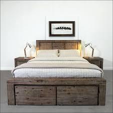 High King Bed Frame See The Platform Bed Frame High King Bed Inch Premium