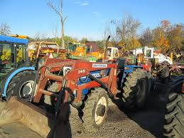 dtc fiat 640 tractor on dtc images tractor service and repair