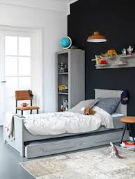 8 smart tips for designing the perfect kid u0027s bedroom bunk bed