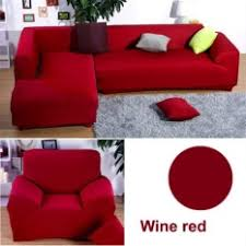 Red Armchairs For Sale Slipcovers For Sale Slipcover Prices Brands U0026 Review In