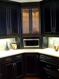 kitchen microwave ideas kitchen cabinet ideas for microwave home design ideas