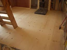 17 best ideas about cheap flooring options on pinterest cheap
