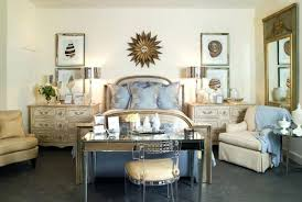 ideas to decorate room best decoration for bedroom decor ideas decorating how to decorate a