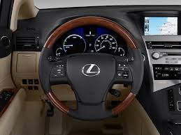 lexus rx450h sport 2010 lexus rx350 reviews and rating motor trend
