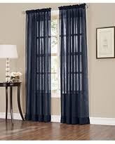 Sheer Navy Curtains Beautiful Ideas Navy Blue Sheer Curtains Fall Savings On No918