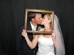 photo booth rental mn photo booth rental mn event rentals paul mn weddingwire