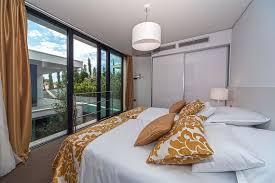 private accommodation luxury villa biseri jadrana 7 with pool by