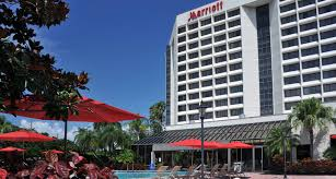 westshore ta florida hotels near airport ta marriott