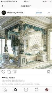 Classical House Design 56 Best Classical Emirati Interior Images On Pinterest Classic
