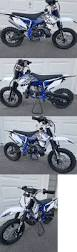 best 25 50cc dirt bike ideas on pinterest 50 dirt bike dirt