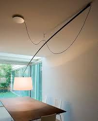 Adjustable Pendant Light Adjustable Pendant Lights Height Adjustable Pendant Lights