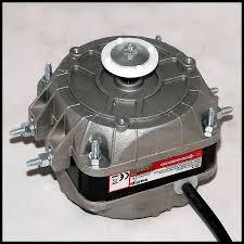moteur chambre froide moteur de ventilateur hause diversitech 10 w