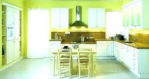 modele cuisine amenagee modele cuisine equipee marchand de cuisine equipee idee modele