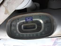 vauxhall victor estate file vauxhall victor estate speedometer 4372048942 jpg