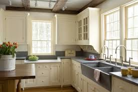farmhouse kitchen design ideas rustic farmhouse kitchens design ideas farm country kitchen
