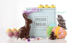 Easter Gift Baskets Ultimate Easter Gift Baskets You U0027ll Want To Sink Your Teeth Into