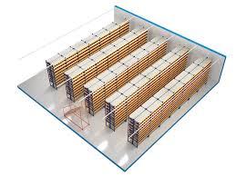 warehouse lighting layout calculator zipline luminaires products thorlux lighting australasia
