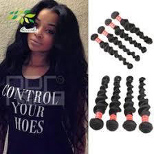 best hair extensions brand best weaving hair brands online best weaving hair brands for sale