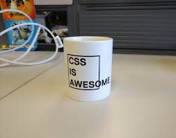really cool mugs css is awesome css tricks