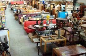muebles de segunda mano en madrid muebles de segunda mano antiguos ideas de disenos ciboney