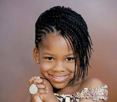 black hairstyles 2015 with braids to the side best braided african hairstyles dsmcbvvf sisterlocked