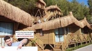 pinar u0027s bungalow houses orhaniye turkey new deals just added
